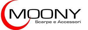 Moony Scarpe e Accessori