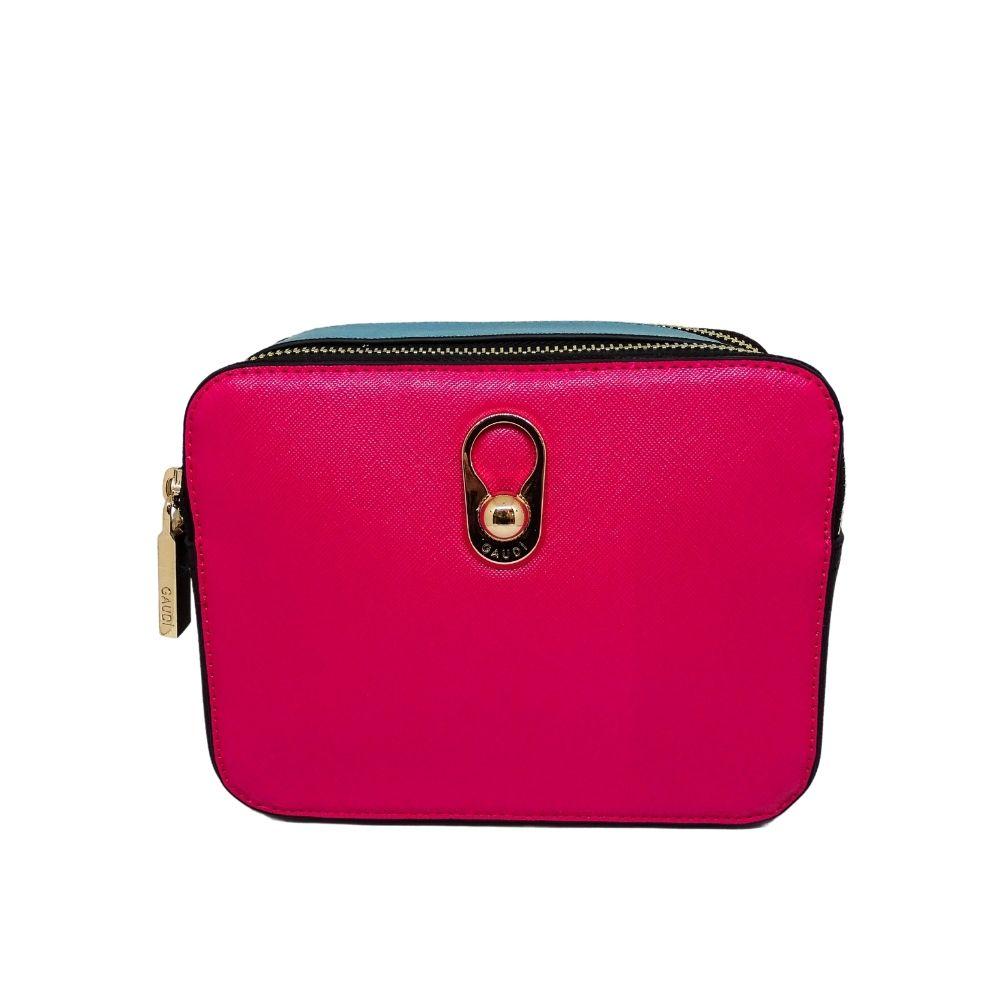 Mini Bag Gaudì Colorata