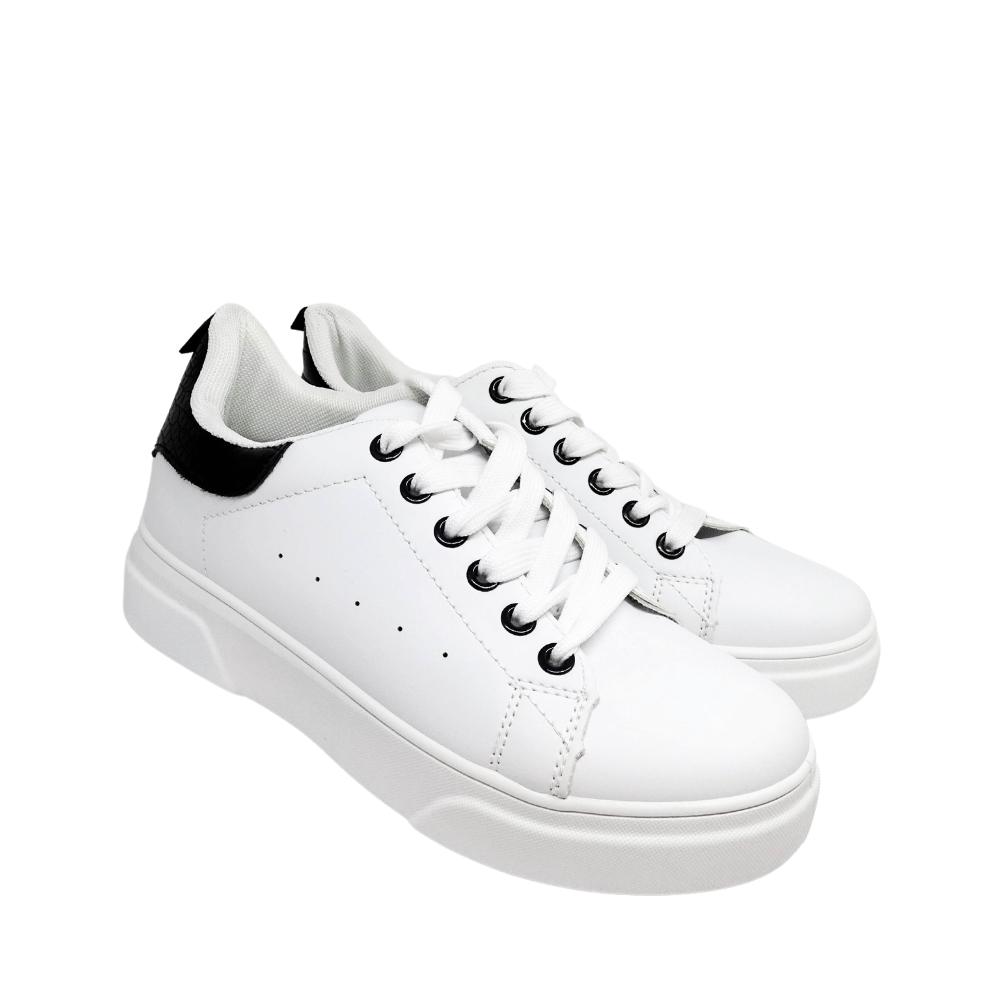 Sneakers Tallone Cocco