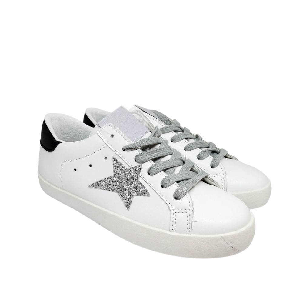 Sneakers Stella Glitter